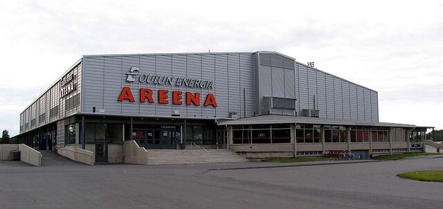 File:OulunEnergiaAreena.jpg
