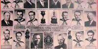 1946-47 Quebec Senior Playoffs
