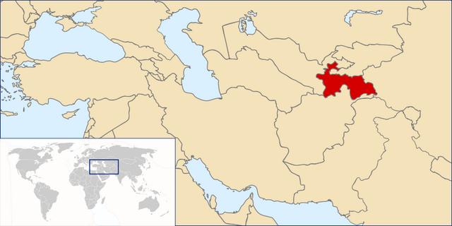 File:800px-LocationTajikistan.png