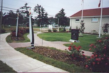 File:Greenwood, Nova Scotia.jpg