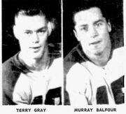 61Gray&Balfour