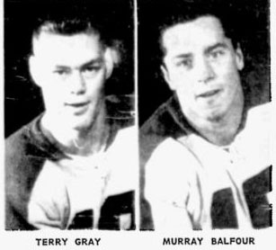 File:61Gray&Balfour.jpg