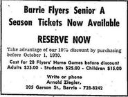 70-71OHASrBarrieSeasonTickets