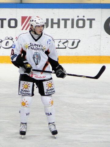 File:Niinimäki Jesse HPK.jpg