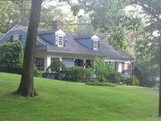 Plainfield, New Jersey