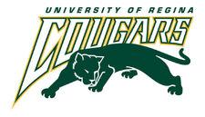 Regina-large-logo