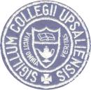 File:Upsala College logo.png