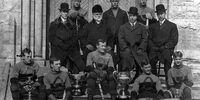 1909-10 Allan Cup