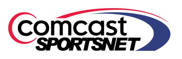 File:Comcast SportsNet.jpg