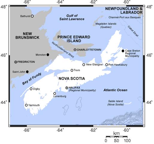 File:643px-Nova Scotia-map-2.png