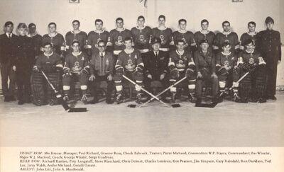 69-70RMC