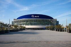 O2-world berlin