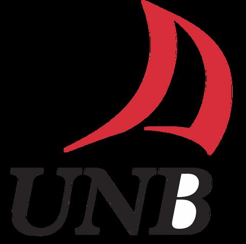 File:UNB-stjohn.png