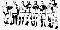 1913-14 Mtl Manf HL