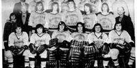 1972-73 CJBHL Season