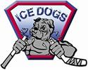 File:Sydney Ice Dogs Logo.png