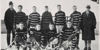 1923-24 JAHA Season