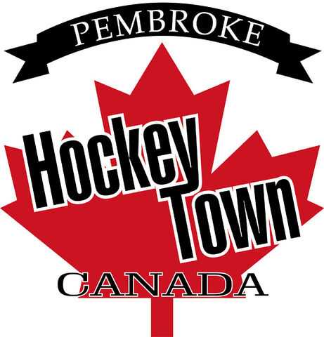 File:Hockeytown logo.jpg