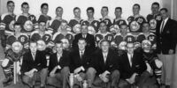 1960-61 CarHL Season