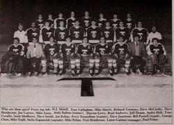 81-82UToronto