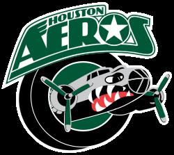 File:Houston Aeros.png