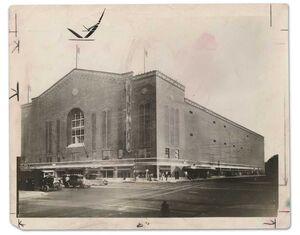 Olympia1927
