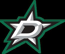 DallasStars