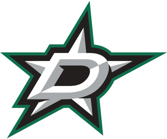 File:DallasStars.png