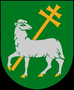 File:Järfälla.png