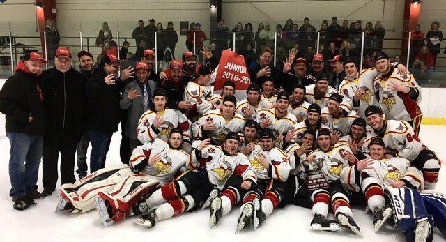 File:2017 CCHL2 champs Casselman Vikings.jpg