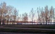 Lac Pelletier, Saskatchewan