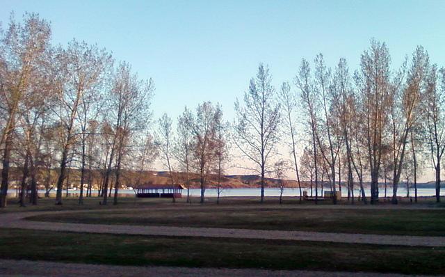 File:Lac Pelletier, Saskatchewan.jpg
