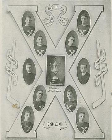 File:1920SFXU.jpg