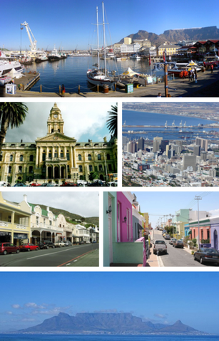 File:Cape Town.png