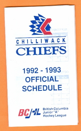 File:Chillchiefs.jpg