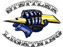 StettlerLightning