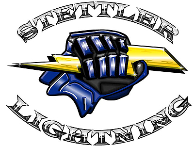File:StettlerLightning.jpg