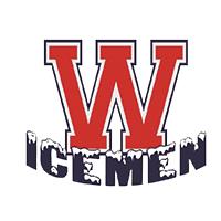 File:Wetaskiwin Icemen logo.png