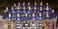 1975–76 Buffalo Sabres season
