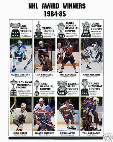 File:84-85NHLAwards.jpg