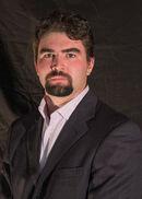 Curtis Houlden