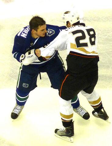 File:O'Brien Chipchura fight.jpg