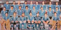 1978-79 Czechoslovak Extraliga season