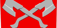Kalvola