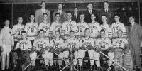 1952-53 IHL season