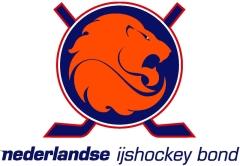 File:Nederlandseijshockey.jpg