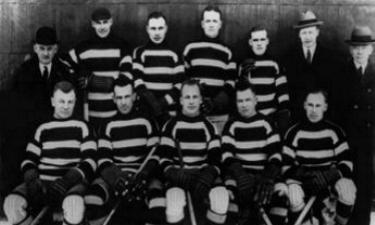 File:1923Senators.jpg