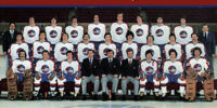 1979–80 Winnipeg Jets season