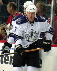 Derek Armstrong