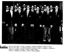 59-60USask